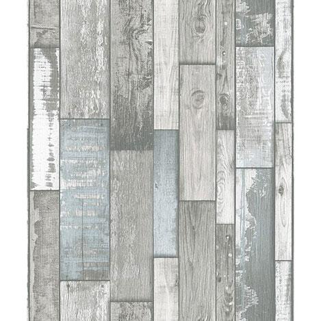 Exclusive 9290 Zümrüt Duvar Kağıdı (5,2 m²)