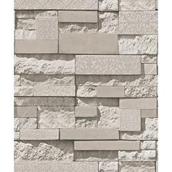 Exclusive 9250 Zümrüt Duvar Kağıdı (5,2 m²)