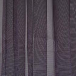Premier Home Tül Perde (Mor) - 300x260 cm