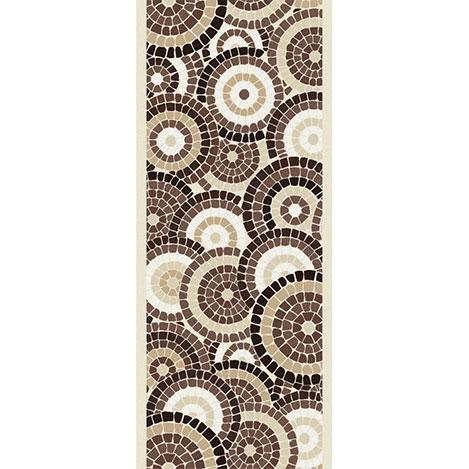 Resim  Confetti Ceyhan Halı (Vizon) - 120x200 cm