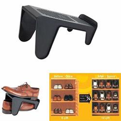 Patrix Ayakkabı Düzenleyici Rampa
