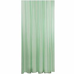 Melodie Tül Perde (Yeşil) - 300x260 cm
