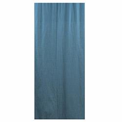 Premier Home 1030 Fon Perde (Mavi) - 140x270 cm