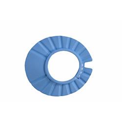 Miny Baby Bebek Duş Başlığı - Mavi