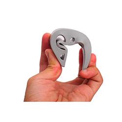 Miny Baby Kapı Tutucu Stopper