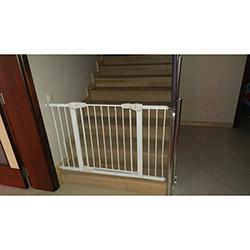 Miny Baby Güvenlik Kapısı Kelepçesi
