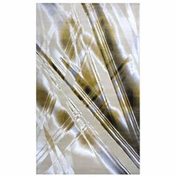 Payidar Evrim EVG1064M Renkli Modern Halı - 100x200 cm