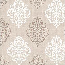 Flamingo 17223  Damask Desen Duvar Kağıdı (5 m²)