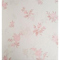 Flamingo 17401  Çiçek Desen Duvar Kağıdı (5 m²)