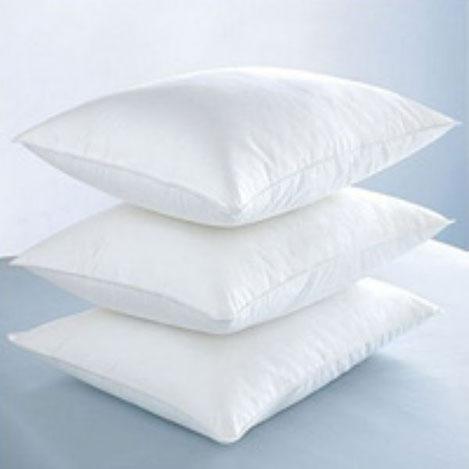 Resim  Mcblue Boncuk Silikon Uyku Yastığı - 50x70 cm