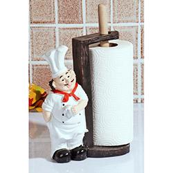 Kitchen World MFK-0176 Polyester Aşçılı Havluluk