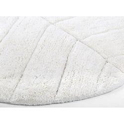 İrya Tropic Banyo Paspası (Ekru) - 60x100 cm