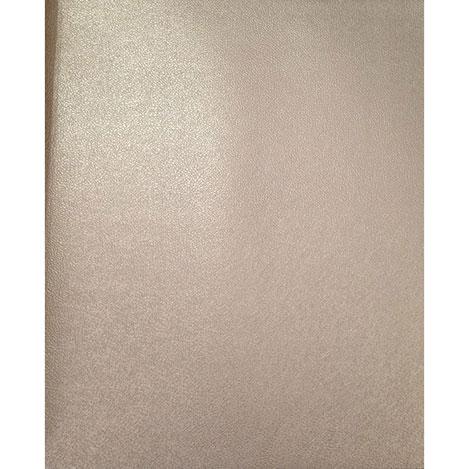 Bien 1949 Sade Düz Desen Duvar Kağıdı (5 m²)