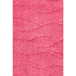 İrya Blanco-PI Banyo Paspası - 50x80 cm