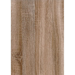 D-c Fix 3460633 Ağaç Sonama Folyo - 45x200 cm