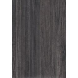 D-c Fix 3460666 Ağaç Sangallo Folyo - 45x200 cm