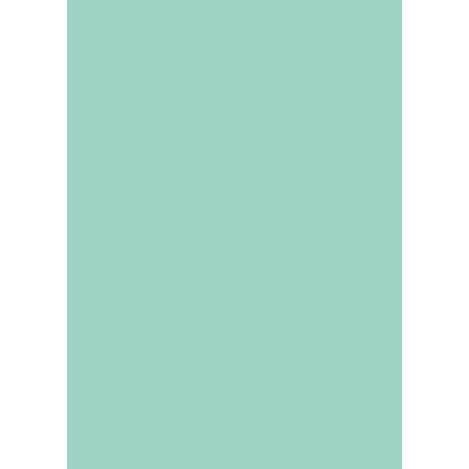 Resim  D-c Fix 3460665 Düz Parlak Folyo (Mint Yeşili) - 45x200 cm