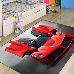 Kırmızı üstü Açık Araba Modelleri Ve Fiyatları
