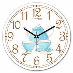 Mutfak Saatleri Değişik Mutfak Saatleri Modelleri Ve Fiyatları
