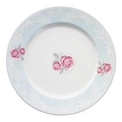 Kütahya Porselen 24 Parça 9379 Dekor Yemek Takımı