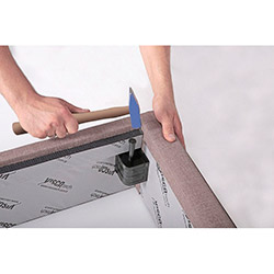 Viscotech Easybox Demonte Sandıklı Baza - 100x200 Cm