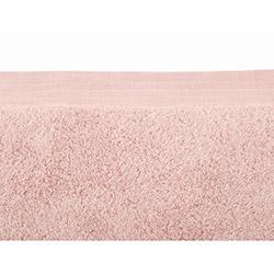 İrya Corewell Banyo Havlusu (Somon) - 90x150 cm