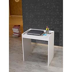 Mobusta Minis Çalışma Masası - Beyaz