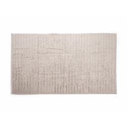 İrya Frizz Microline Banyo Havlusu (Bej) - 90x150 cm