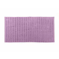 İrya Frizz Microline El ve Yüz Havlusu (Lila) - 50x90 cm