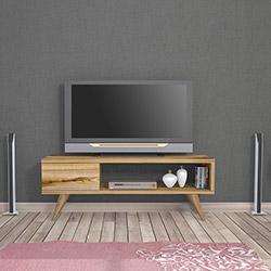 House Line Maya Tv Sehpası - Çırağan