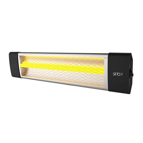 Resim  Sinbo SFH-3396 Infrared Isıtıcı