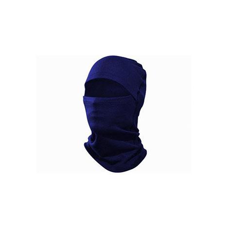 Practika Termal Kar Maskesi - Mavi