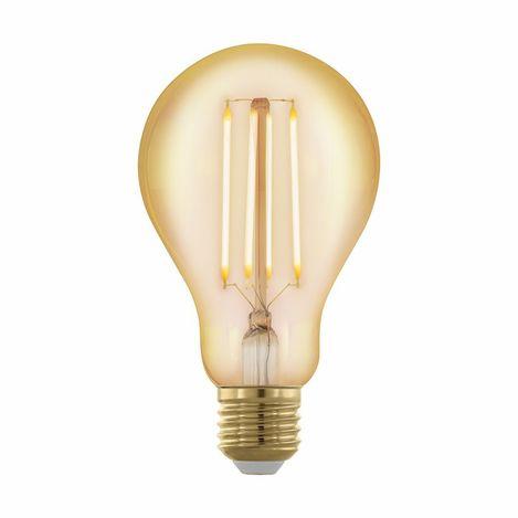 Eglo 11691 E27 4W Led Ampul - Sarı