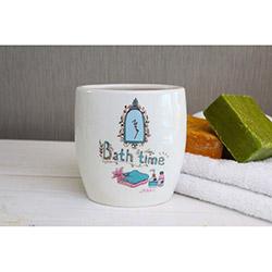 Limbo B-BATH-2 Diş Macunluk