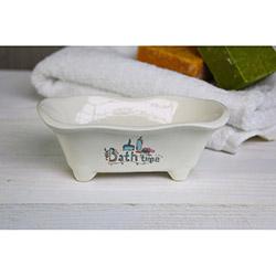 Limbo Home B-BATH-4 Küçük Küvet