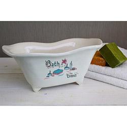 Limbo Home B-BATH-5 Büyük Küvet