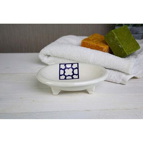 Resim  Limbo Home B-MOS-3 Katı Sabunluk