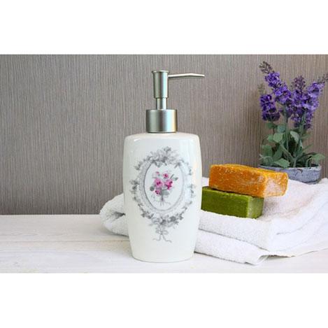 Limbo B-ROSE-1 Sıvı Sabunluk