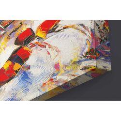 Modacanvas Mo-198 Tablo - 30x90 cm