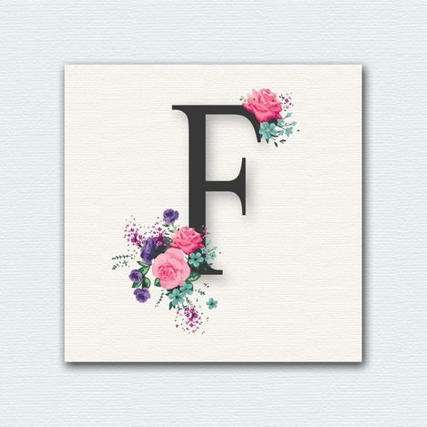 Resim  Decoclub Retro Fashion DEC334 MDF Tablo - 30x30 cm