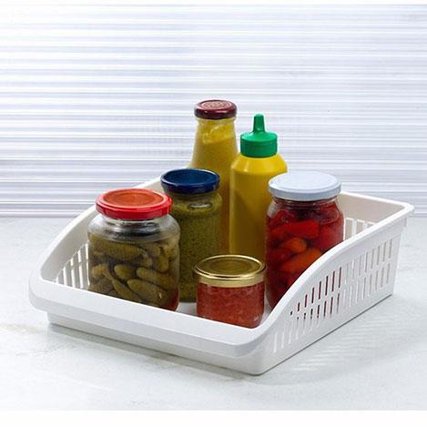 Resim  Atadan 0126SEF Mutfak Düzenleyici - Asorti