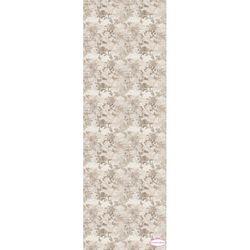 Confetti Edera Yolluk (Bej) - 120x300 cm