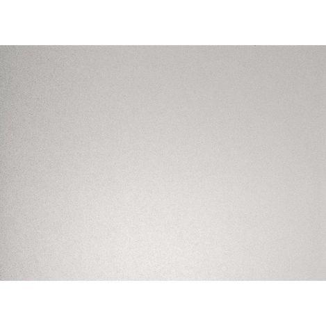 Resim  D-c Fix 2950211 Transparante Yapışkanlı Folyo - 45x100 cm