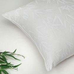 Taç Bambu Yastık - 50x70 cm