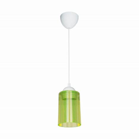 Resim  Modelight Limoni Optik Promo Sarkıt - Yeşil