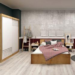 Tutku Yatak Odasi Modelleri Ve Fiyatlari