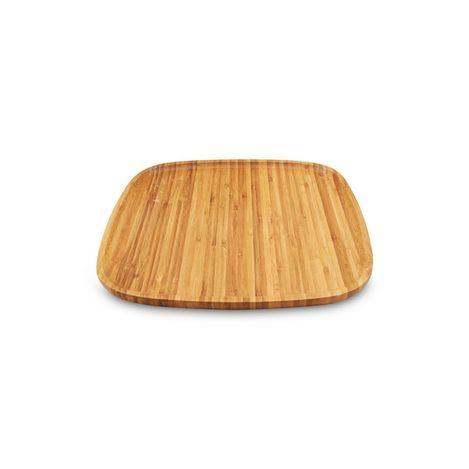 Resim  Pierre Cardin 71111091 Bambu Pure Tabak - Kahverengi