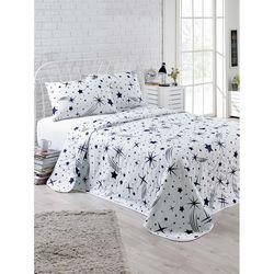Yatak Odasi Takimi Beyaz Modelleri Ve Fiyatlari