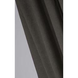 Premier Home 1401 Fon Perde (Vizon) - 140x270 cm