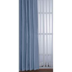 Premier Home 1355 Blackout Karartma Fon Perde (Mavi) - 140x270 cm